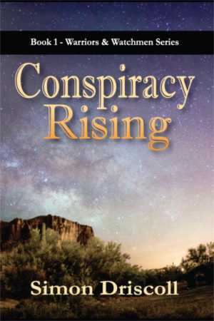 ConsiracyRising_FULL_FinalCover
