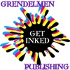 Grendelmen Publishing