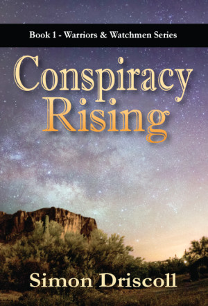 ConsiracyRising_FRONT_Cover2F
