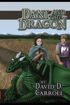 Dani_and_the_Dragon_Cover_for_Kindle