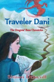 Traveler Dani Product