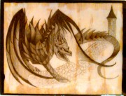 Dragon-Attack-on-Wood2