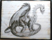 Dragons-Majest-on-Wood2