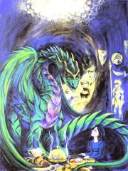 Dragons-Promise-Full-0042