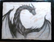 Dragons-Rage-on-Wood2