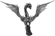 Woman-Egg-Dragon-Web2