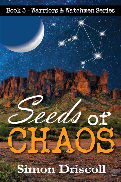 Seeds of Chaos Web Small