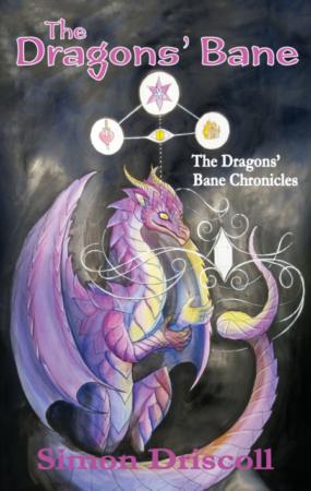 DragonsBane_FrntCvr Web